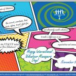 ivmday2015_energize_jpg-for-postcard