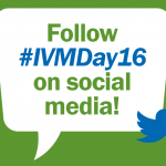 ivmd_web_follow_social_media_green