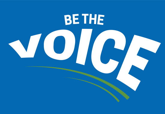 be-the-voice-theme
