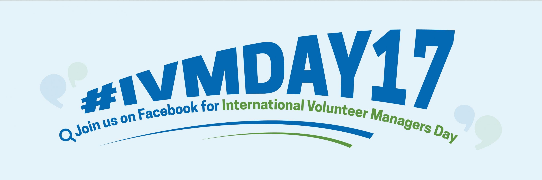 IVMDay Facebook