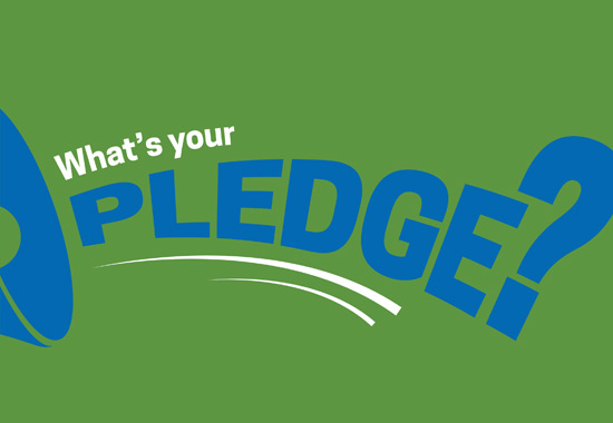 whats-your-pledge