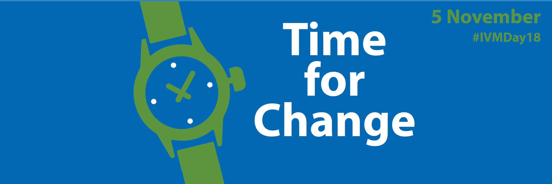 web-banner-1-TimeForChange