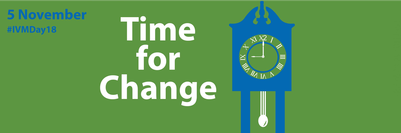 web-banner-2-TimeForChange