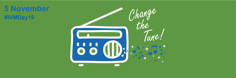 web-banner-2-ChangeTheTune