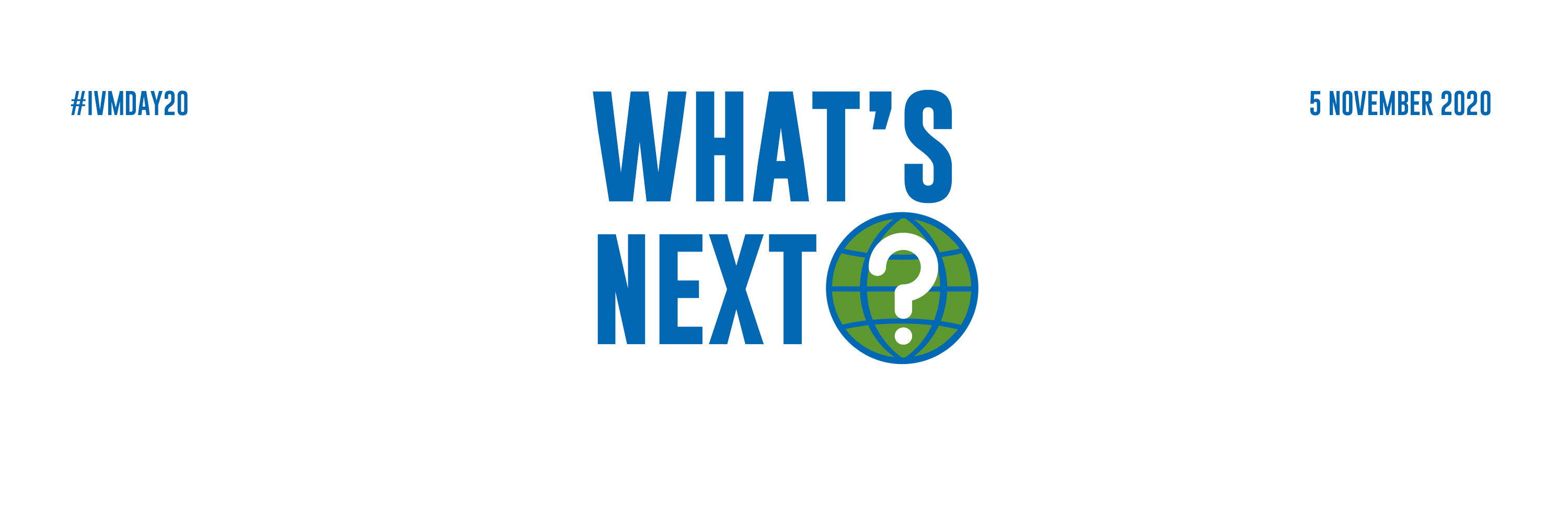 web-banner-1-WhatsNext