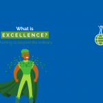 What is Excellence?