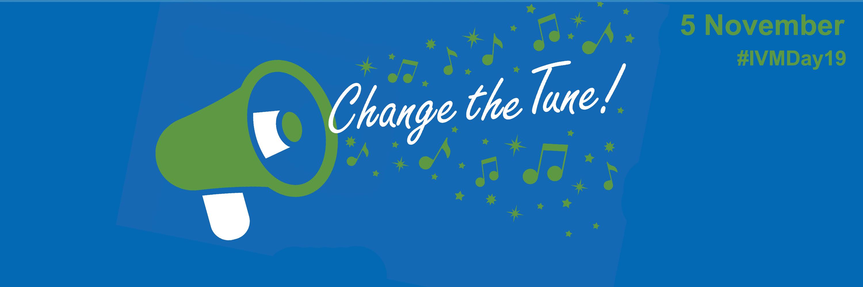 web-banner-1-ChangeTheTune